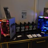 ModMyMods enters the coolant industry